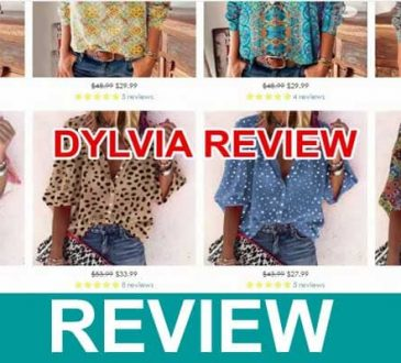 Dylvia Reviews 2021