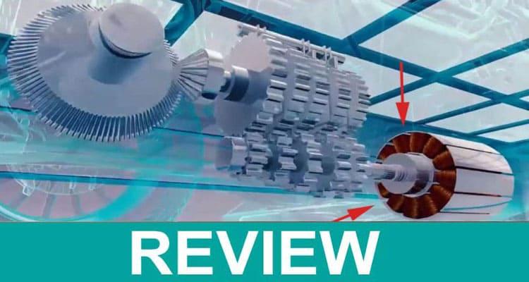 Easy DIY Power Plan Reviews 2021