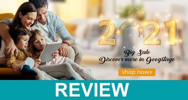Elaworth com Reviews 2021