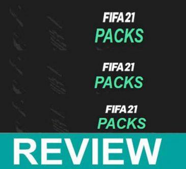 Fifa21packs Com 2021
