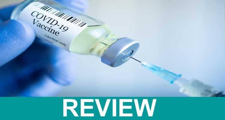 Hartford Healthcare Covid Vaccine 2021