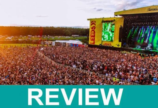 Has-Leeds-Festival-Been-Can