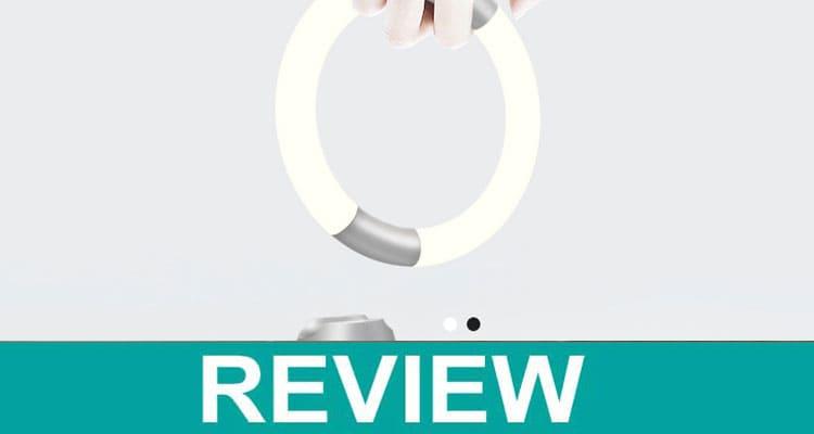 Htencs.com Reviews 2021