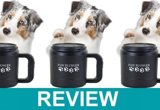 Muddy Paw Cleaner Reviews 2021 (1)