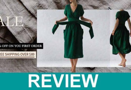 Namicloth Reviews 2021