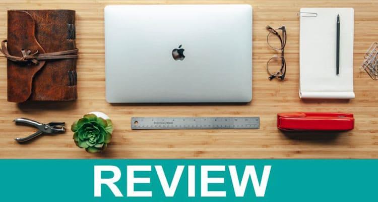 Oliveriy.com Reviews 2021