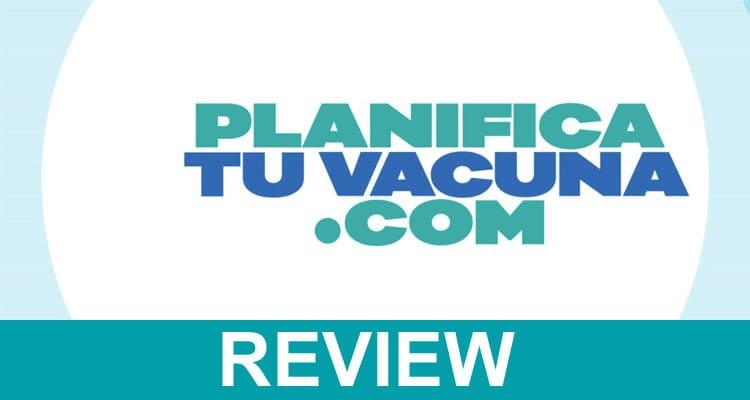 Planea-Tu-Vacuna-.com-2021