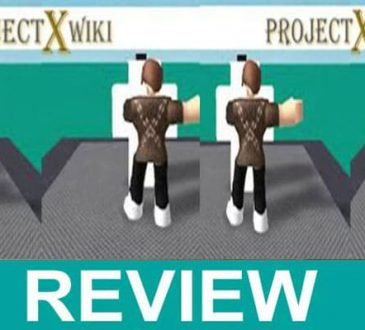 Project XL Roblox Wiki 2021