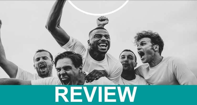 Sales Republic Reviews 2021