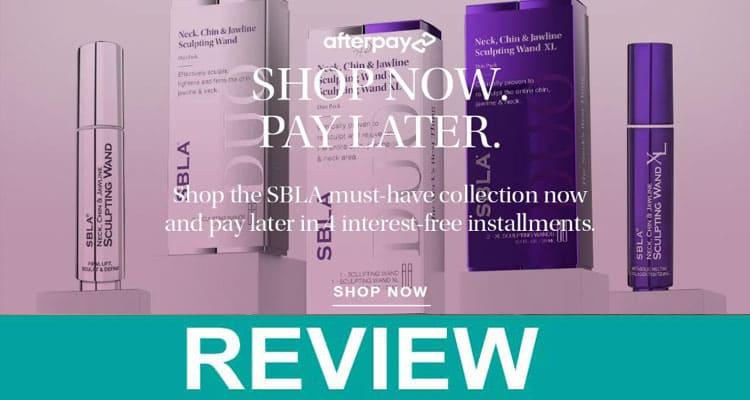 Sbla Reviews 2021