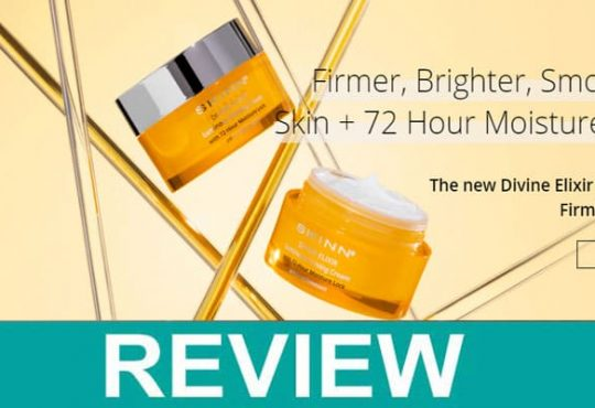 Skinn Cosmetics Reviews 2021