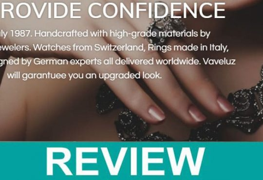 Vaveluz.com Reviews 2021