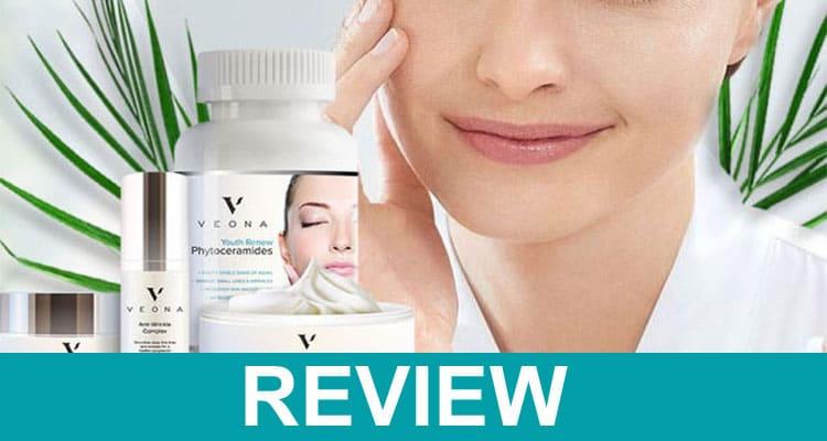 Veona Cream Australia Review 2021