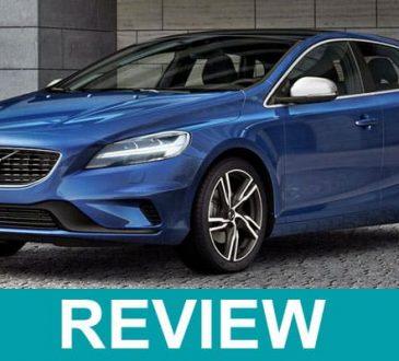 Volvo C40 Price 2021
