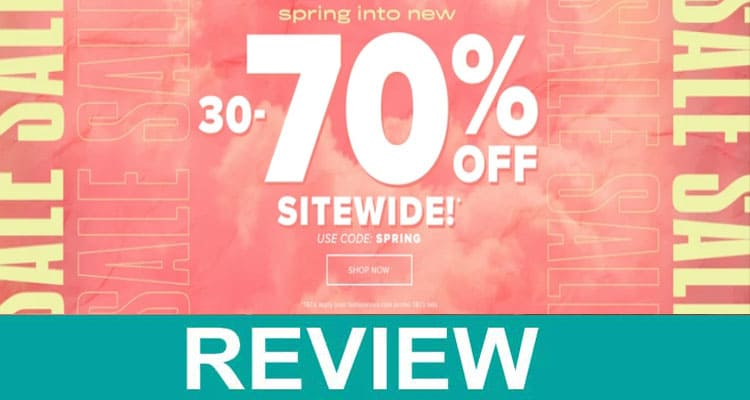 Where Is the Fashion Nova Store 2021