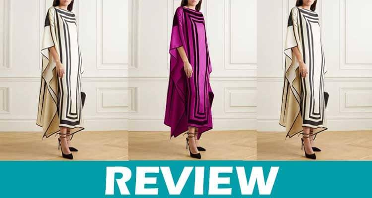 Babelary Reviews Dodbuzz.com