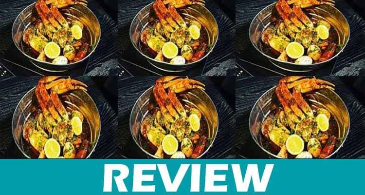 Blaze Steak and Seafood Reviews Dodbuzz.com