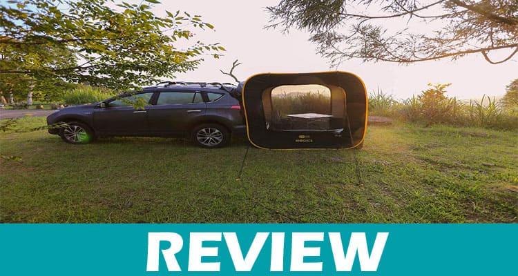 Carsule Reviews Dodbuzz.com