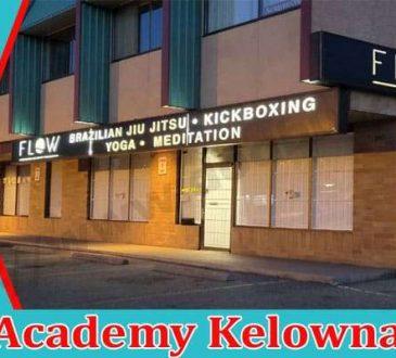 Flow-Academy-Kelowna Dodbuzz.com