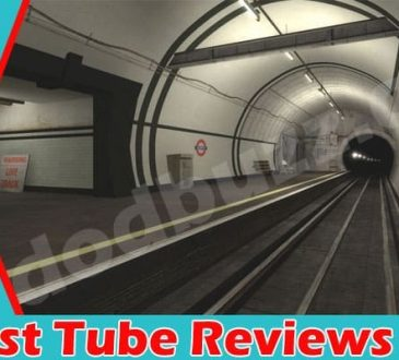 Ghost Tube Reviews 2021