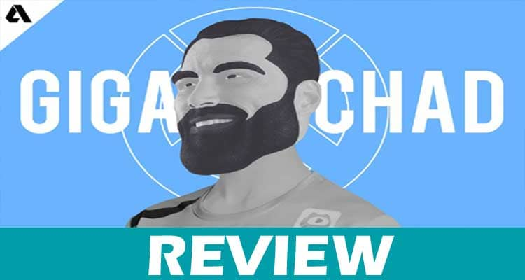 Gigachad Real Person Dodbuzz.com