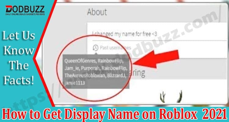 How-to-Get-Display-Name-on-