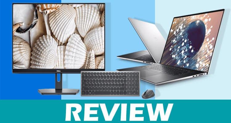 Jarasim Reviews Dodbuzz.com