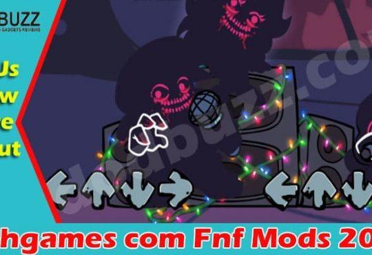 Kbhgames Com Fnf Mods 2021.