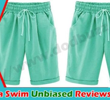 Lanaya Swim Reviews Dodbuzz.com