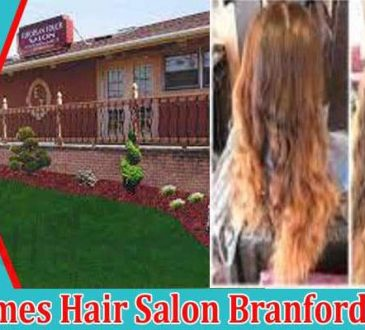 Leon-James-Hair-Salon-Branf
