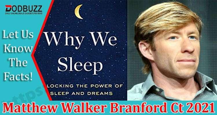 Matthew-Walker-Branford-Ct Dodbuz.com