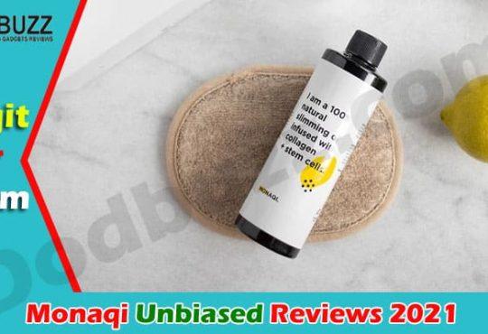 Monaqi Reviews 2021