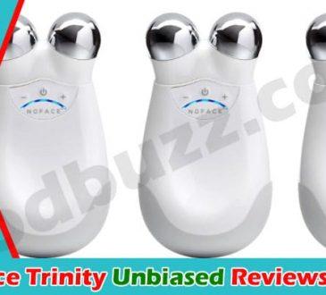 Nuface Trinity Reviews 2021