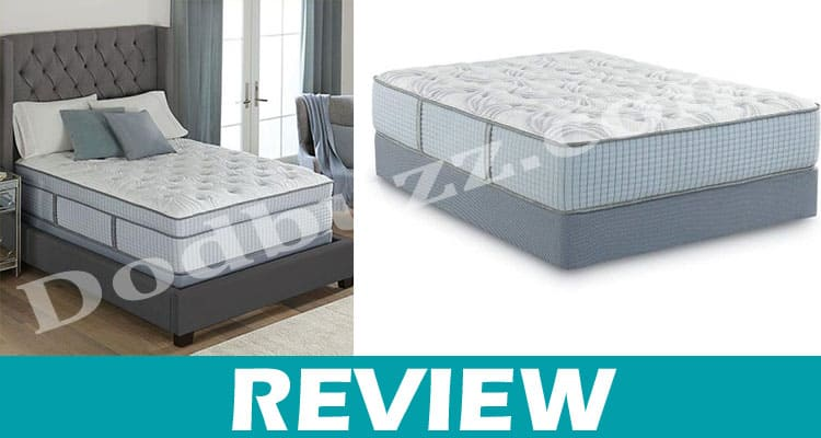 Restonic Hybrid Mattress Reviews Dodbuzz.com