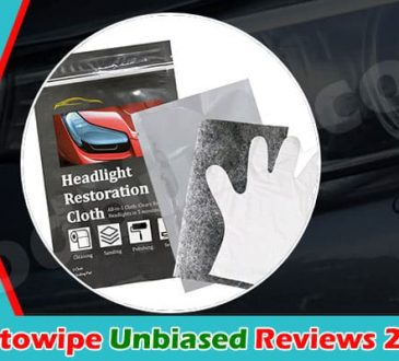 Restowipe Reviews 2021