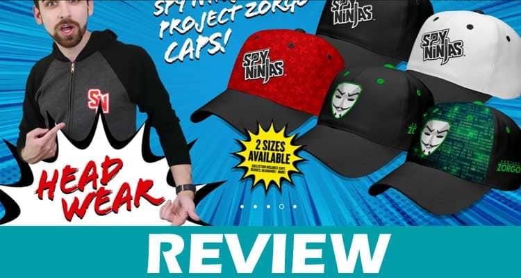 Spy Ninja Store.com Reviews Dodbuzz.com