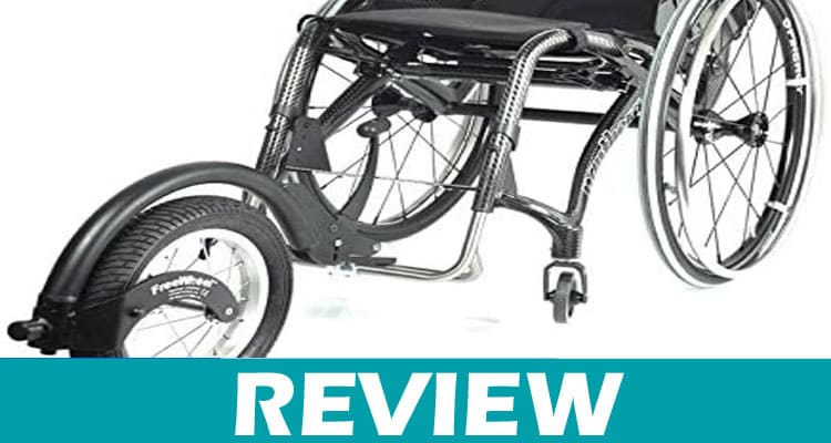 Why Is Levi In A Wheelchair Dodbuzz.com