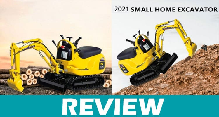 Windy Wholesale Excavator Reviews Dodbuzz.com
