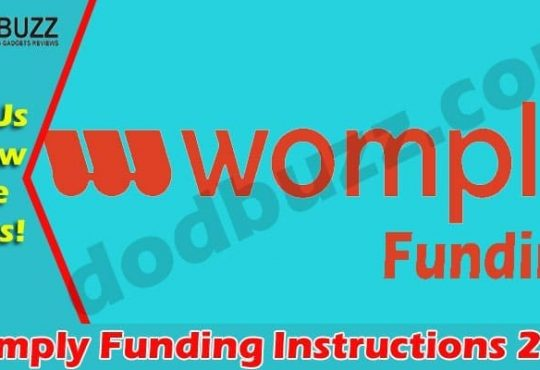 Womply Funding Instructions 2021.