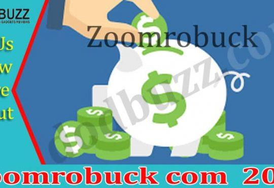 Zoomrobuck com 2021