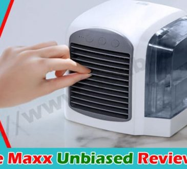Breeze Maxx Reviews {May 2021} Read Before You Buy!