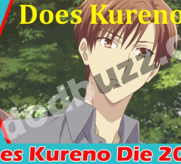 Does Kureno Die {May 2021} Read The Whole Story!