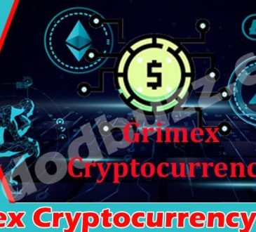 Grimex Cryptocurrency 2021