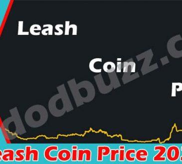 Leash Coin Price 2021