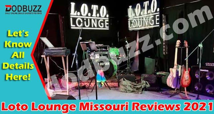 Loto Lounge Missouri Reviews