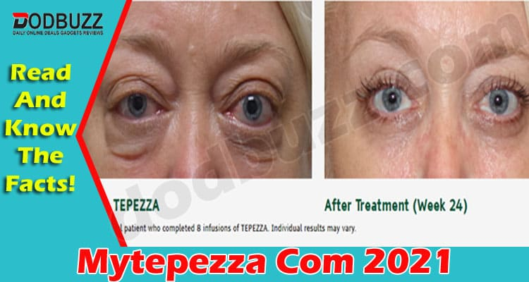Mytepezza Com 2021