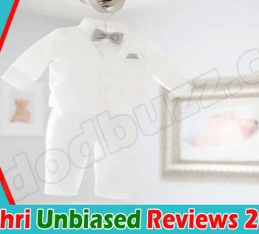 Aneshri Reviews (June) Is The Website Legit Or Scam