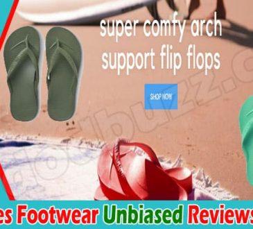 Archies Footwear Reviews (June) Is It Offer Legit Deal