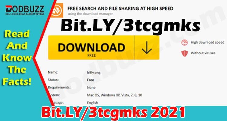 Bit.LY3tcgmks 2021