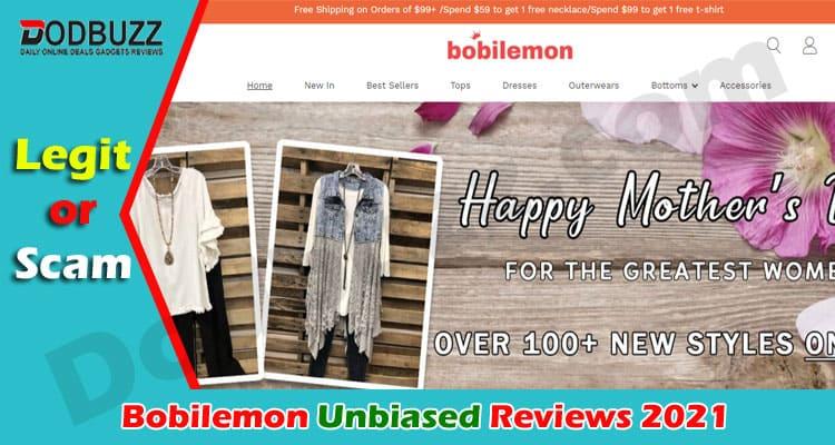 Bobilemon Reviews 2021